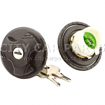 FORD EXPLORER ATV/SUV MODELS FROM (1997 TO 2002) PETROL LOCKING FUEL CAP